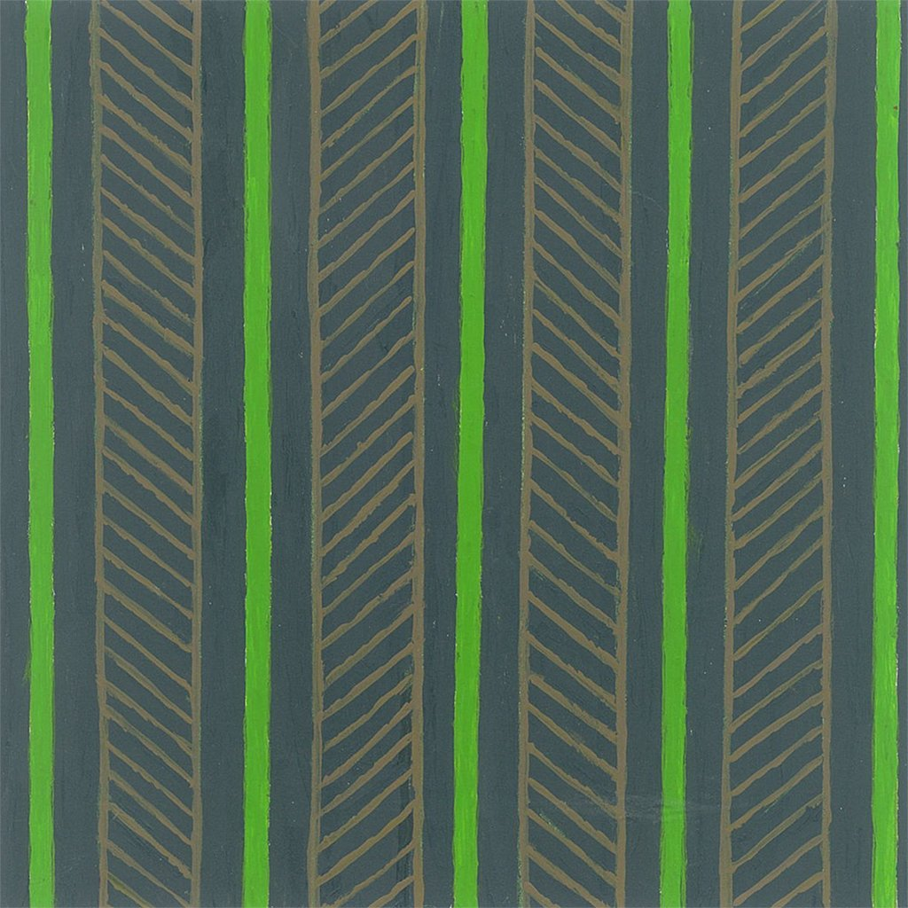 Herringbone 117-04-1 Charcoal