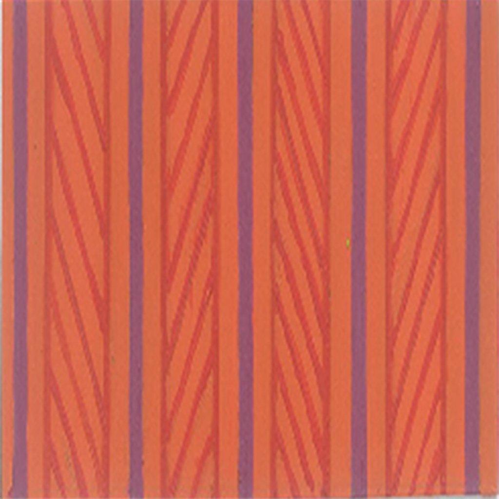 Herringbone 117-04-2 Peppers
