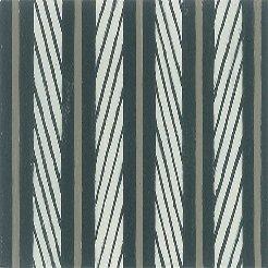 Herringbone 117-04-3 Chalk