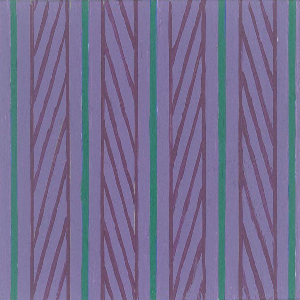 Herringbone 117-04-4 Iris