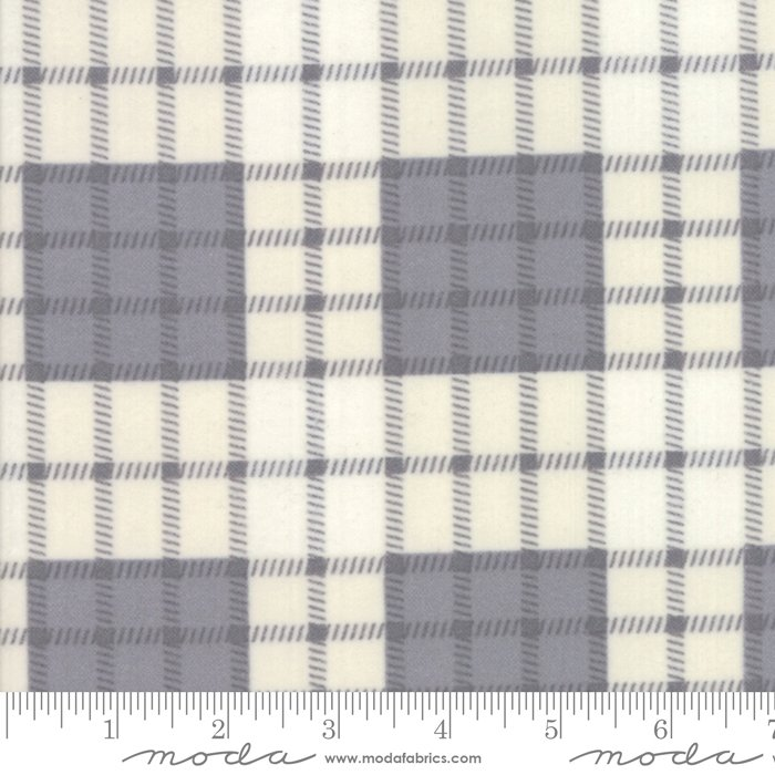 Farmhouse Flannel 1271 17F