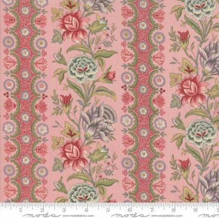 13811 15 Pale Rose