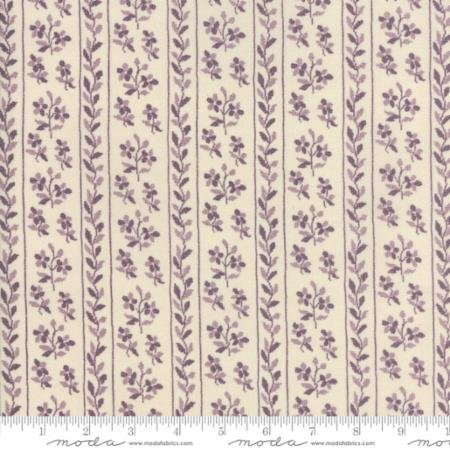 13813 19 Lavender