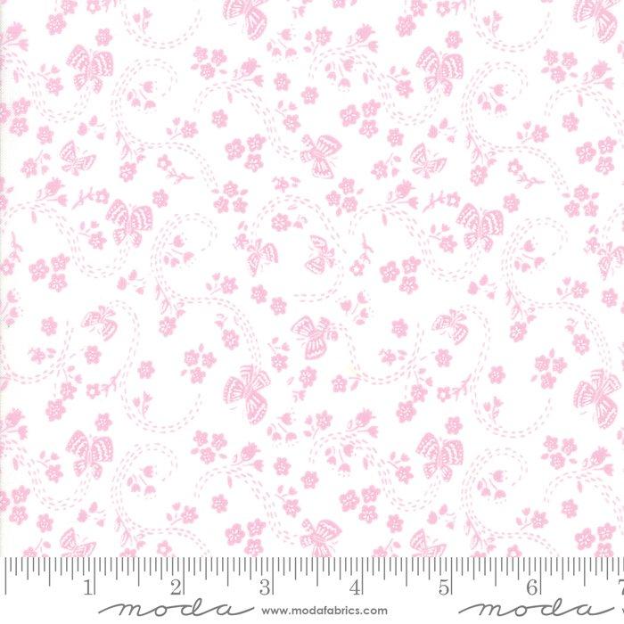 20677 23 white pink