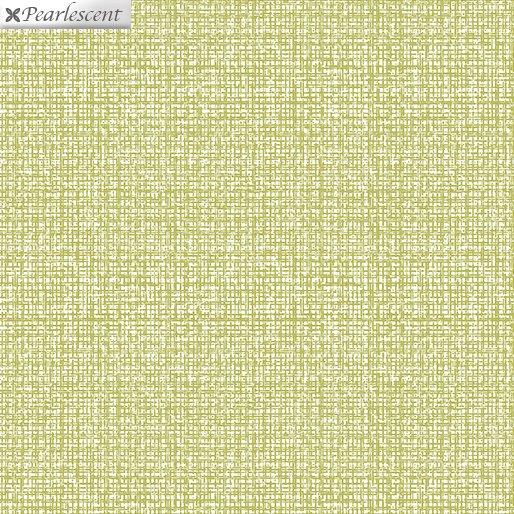 ColorWeave Pearl 6068P 04 light green