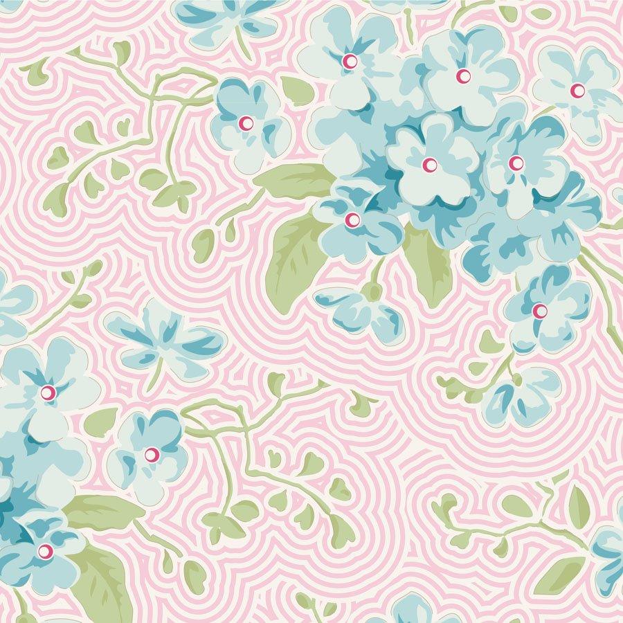 100234-primrose-pink