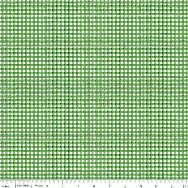 C9666-green