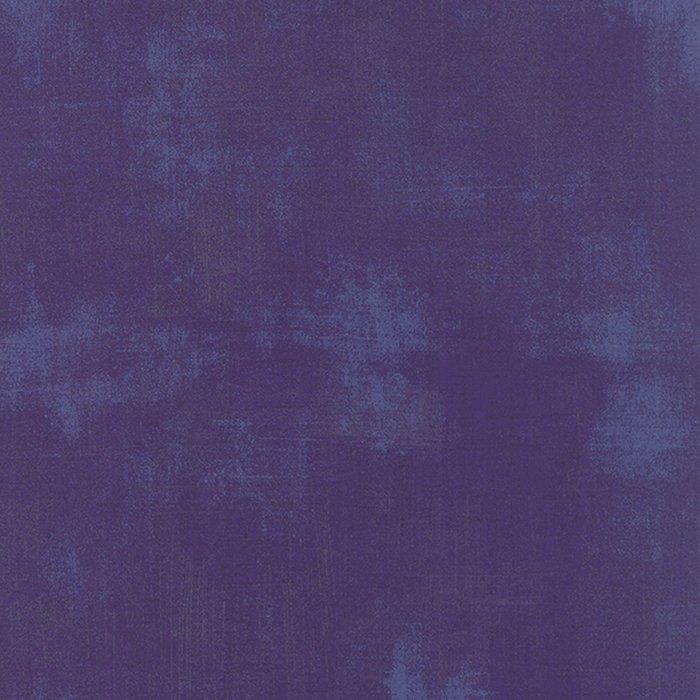30150-295 Purple