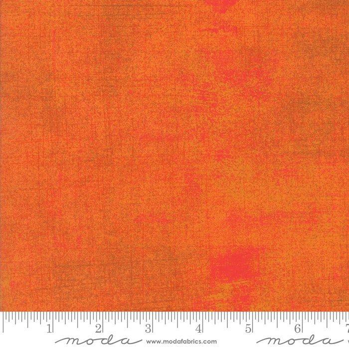 30150-322 Russet Orange