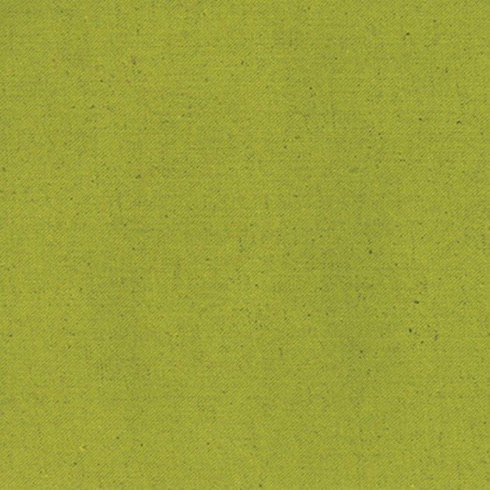 Linen 32911-45L