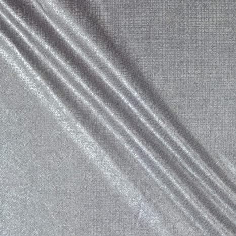 ColorWeave Pearl 6068P 11 medium gray