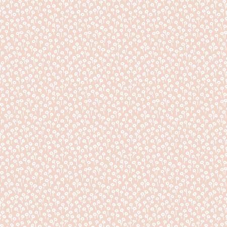 RP501-BL2 tapestry dot