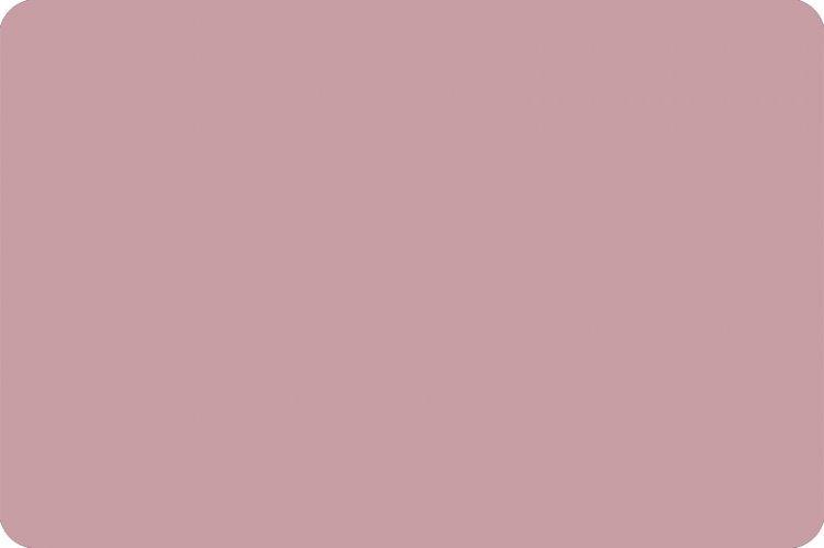 90? Cuddle- Woodrose (c390)