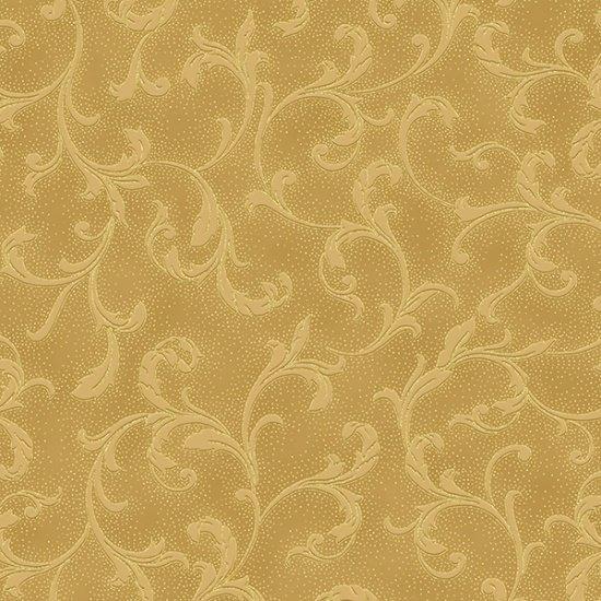 S7706-47G-Gold-Gold