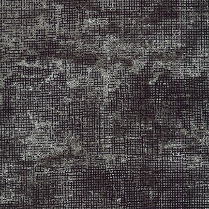 Ajsxd-18973-423 373 Coal
