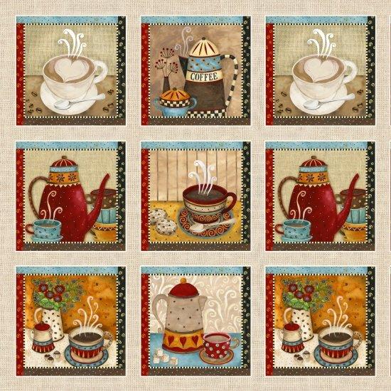 COFFEEH-Q9952P-40