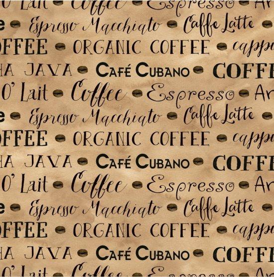 COFFEEH-Q9957-99
