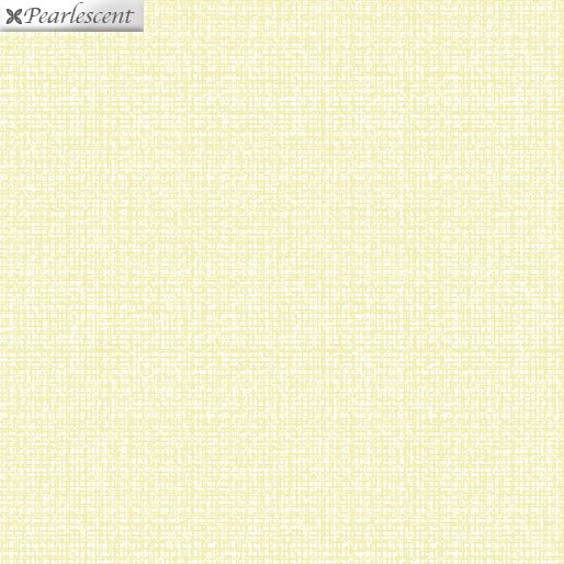 ColorWeave Pearl 6068P 32 pale cream