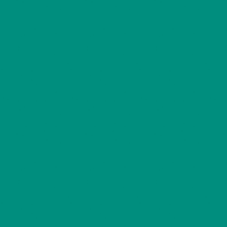 AMB001-107 Emerald