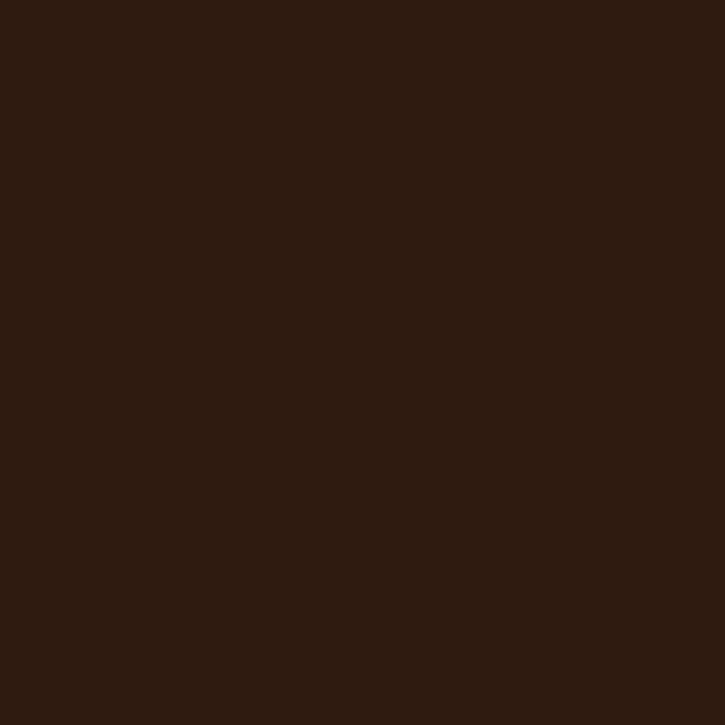AMB001-16 Dark Brown