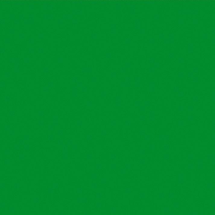 AMB001-21 Green