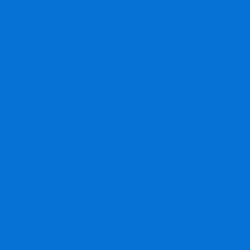AMB001-30 Dark Blue