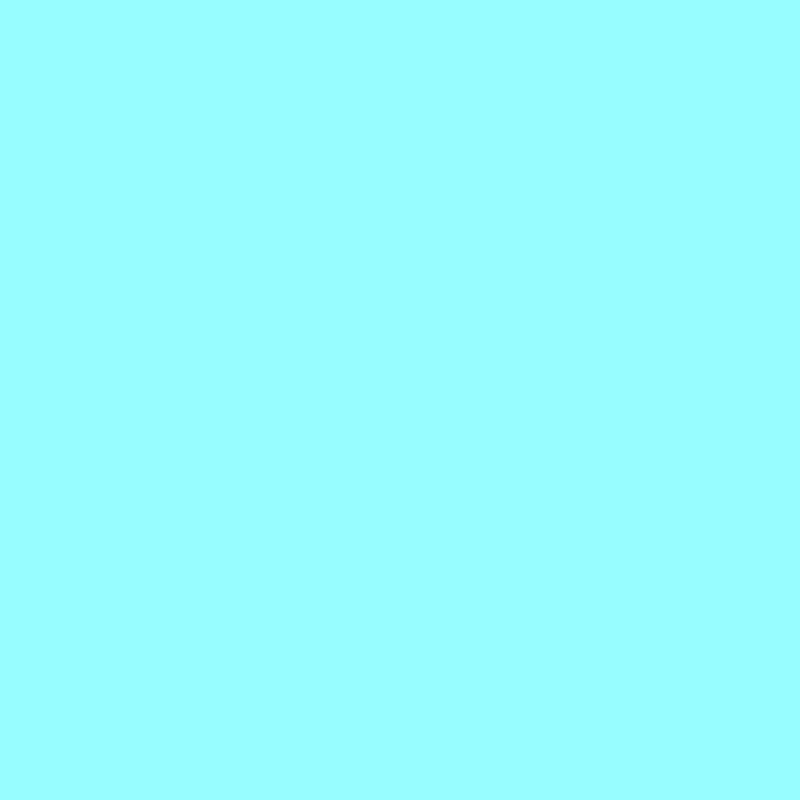 AMB001-32 Light Aqua