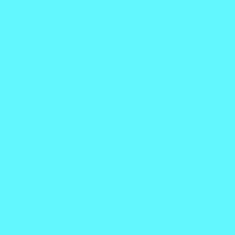 AMB001-33 Aqua