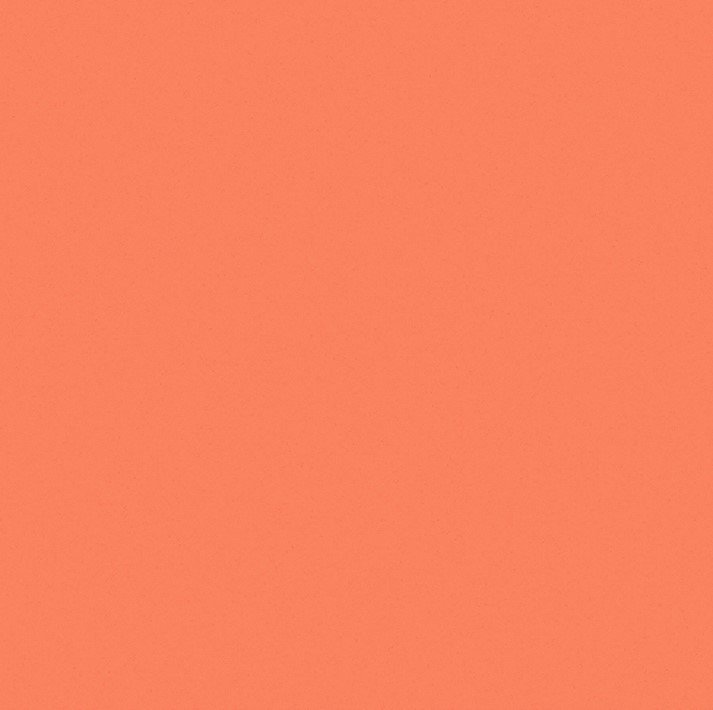 AMB001-35 Light Orange