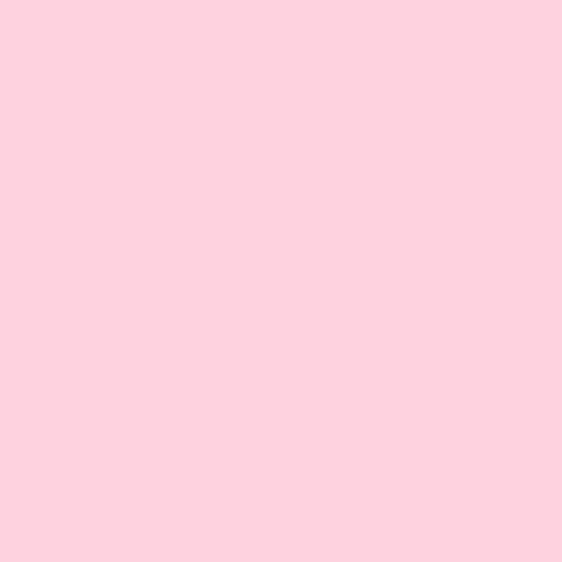 AMB001-41 Light Pink