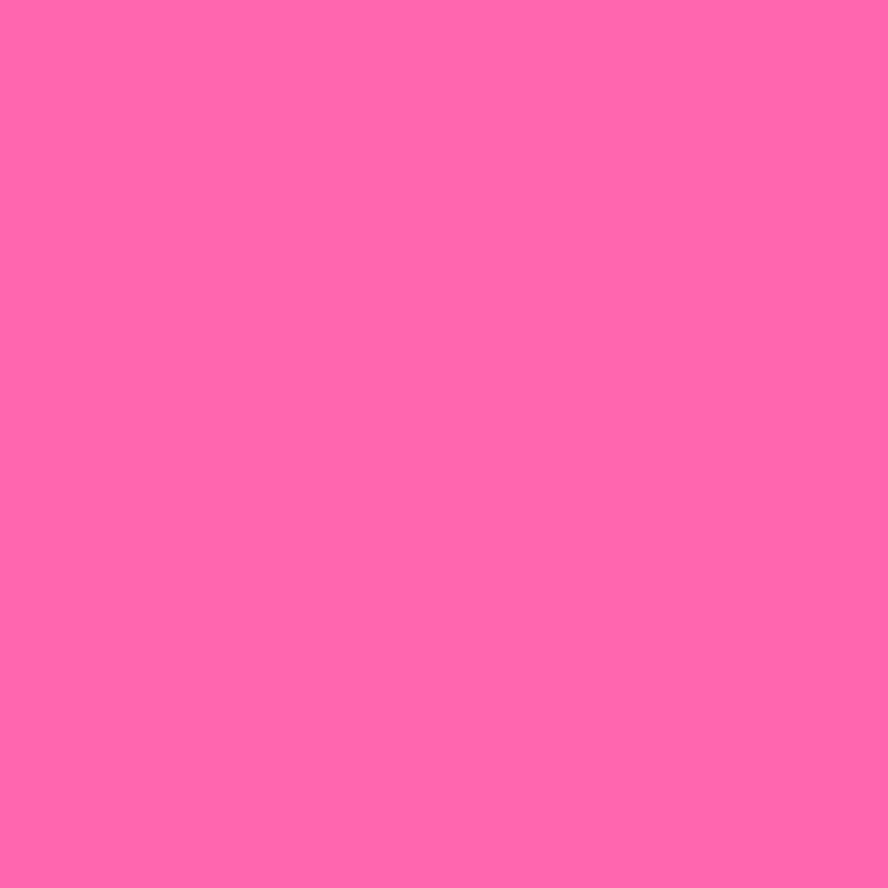 AMB001-43 Raspberry