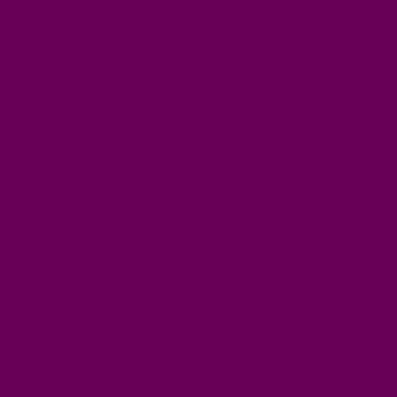 AMB001-46 Dark Eggplant