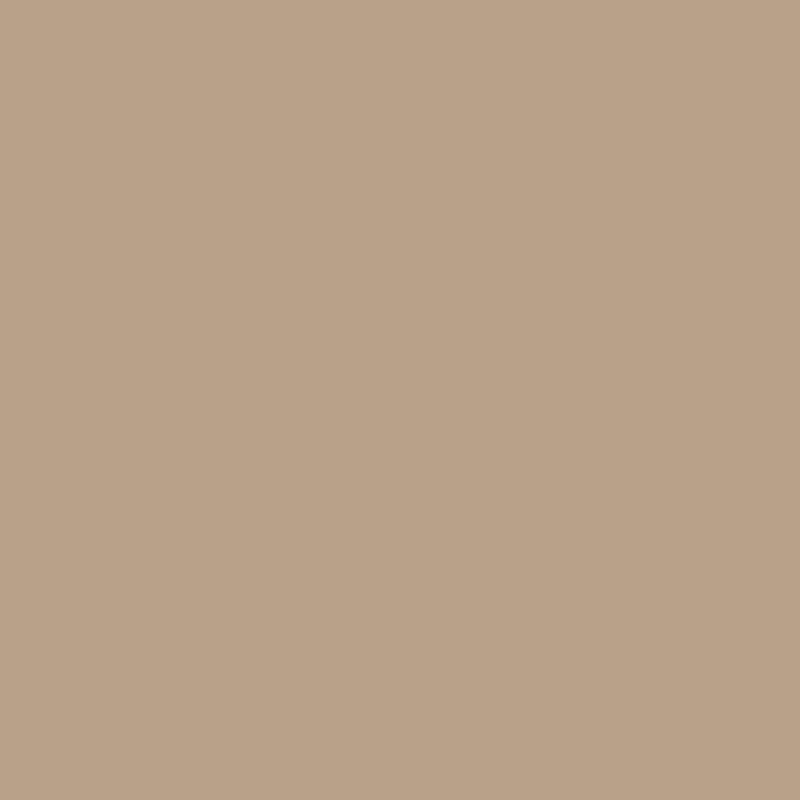 AMB001-64 Light Caramel