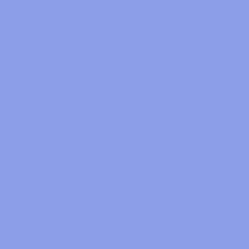 AMB001-85 Periwinkle