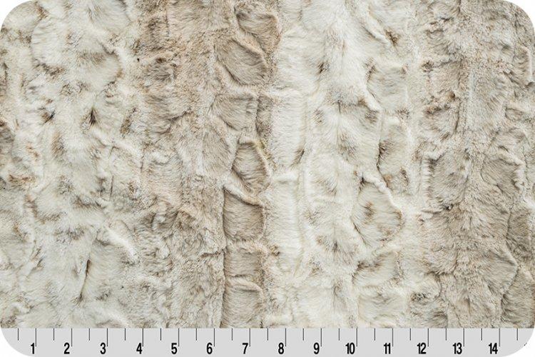 Arctic Lynx - Ice Taupe