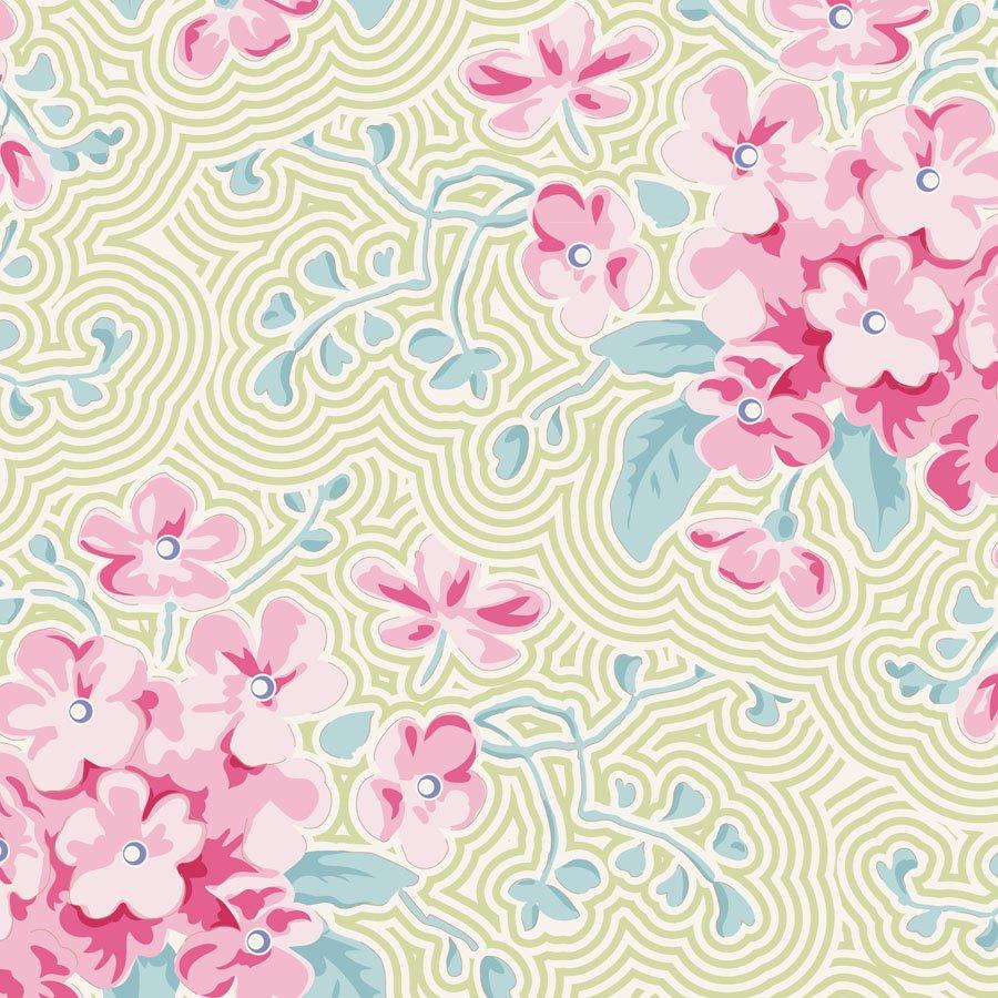 100238-primrose-green