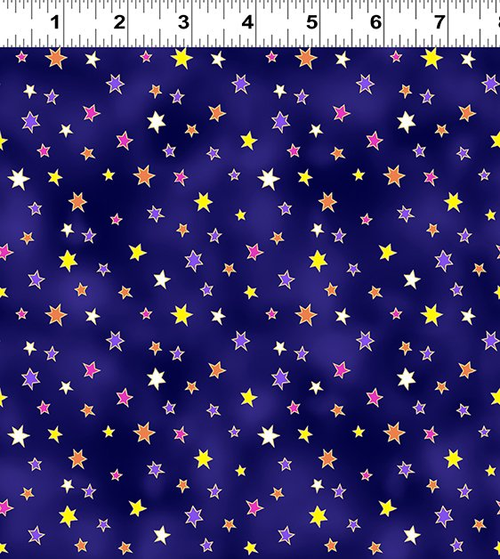 Y3166-95 stars