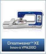 DreamWeaver XE