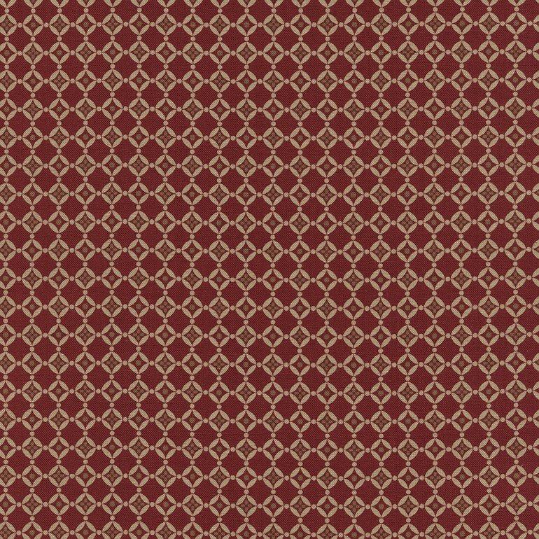 C3896-Rouge