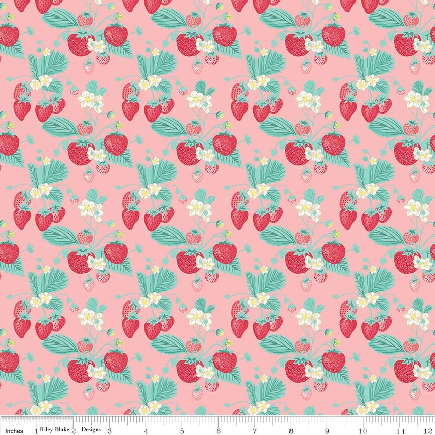 C6040_PINK_Strawberry Main