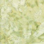 1895-105 celadon