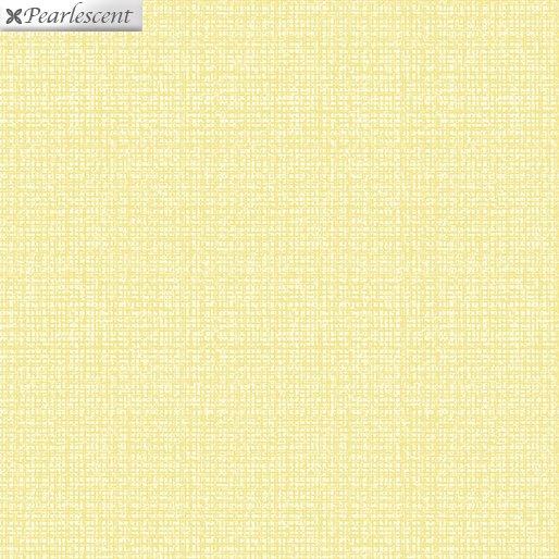 ColorWeave Pearl 6068P 03 cream