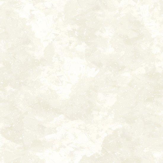 S4709-531 snowy texture