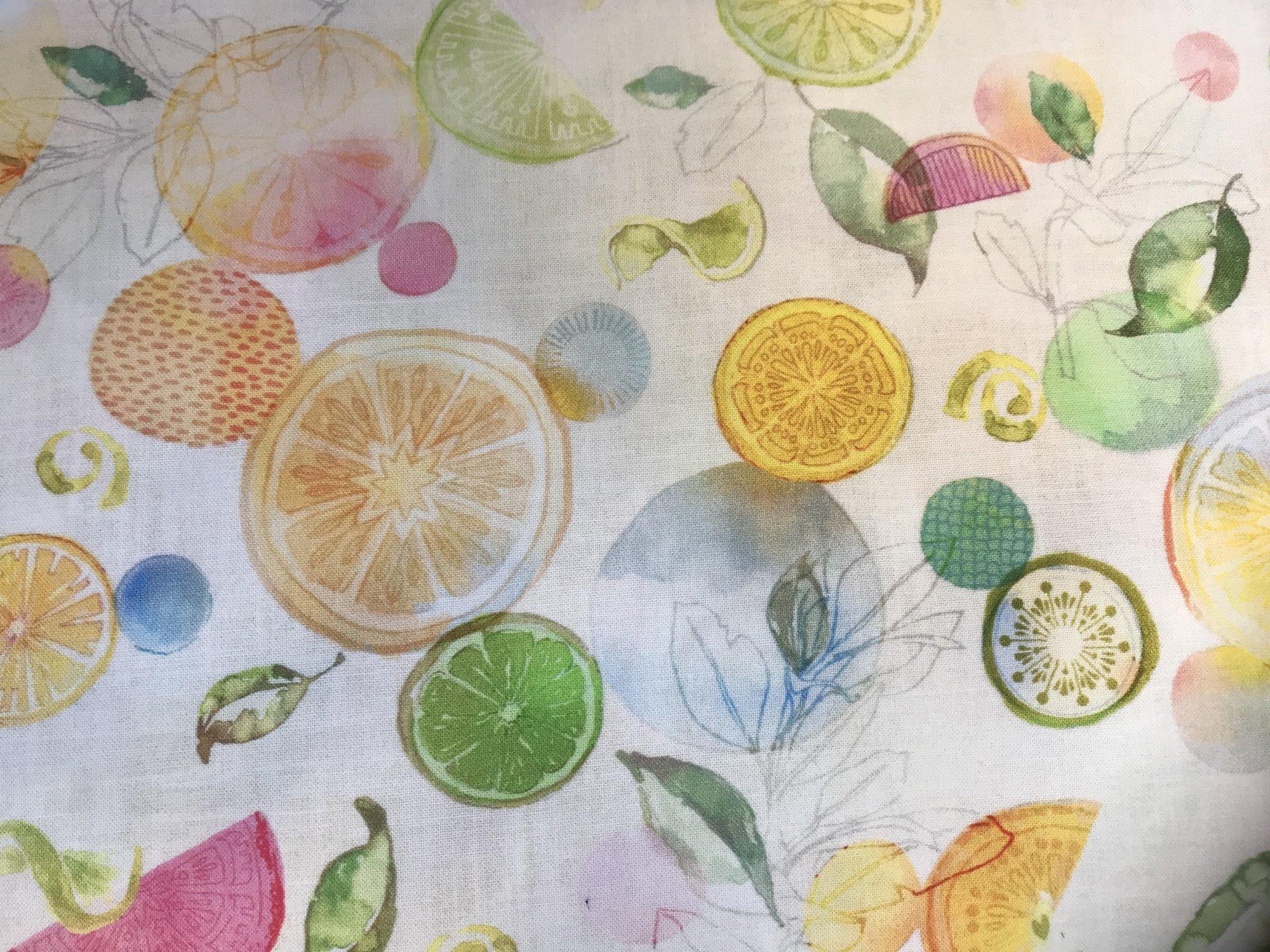 Q4475 523 citrus