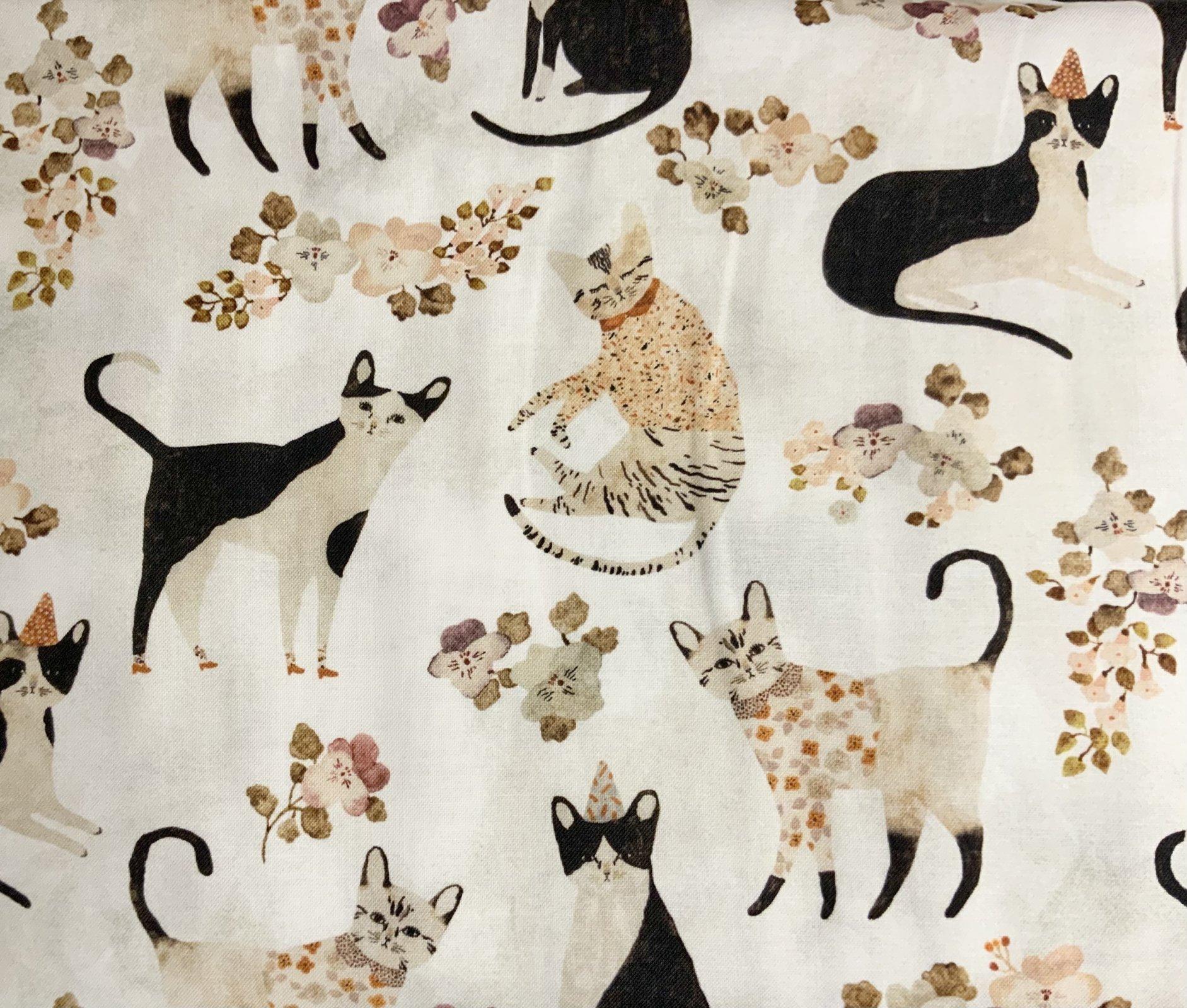 DP90289-11 cats
