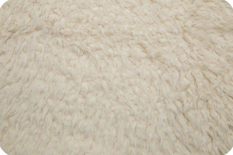 Llama Cuddle - Ivory