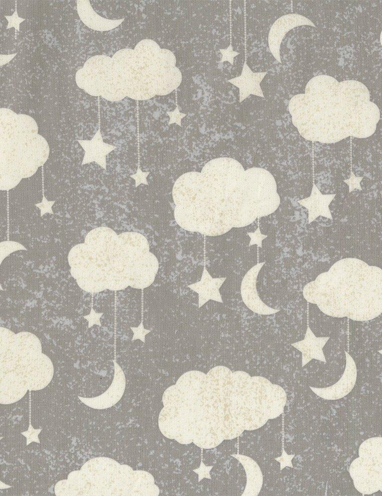 moon-c5528 grey