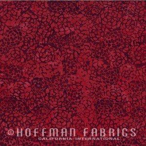 N2844-568-Red Velvet