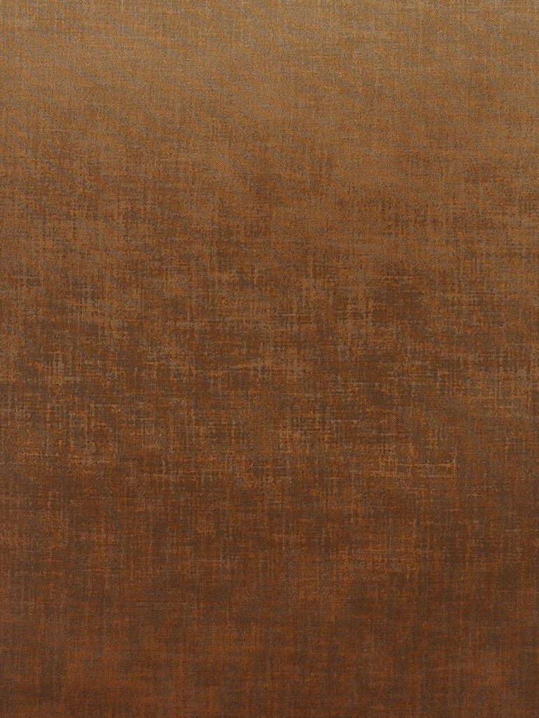OMBRE-C4700-Brown