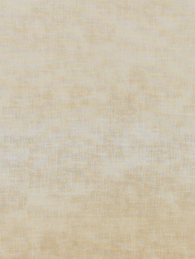 OMBRE-C4700-LATTE